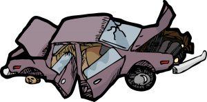 tampa-crash-kills-brandon-man