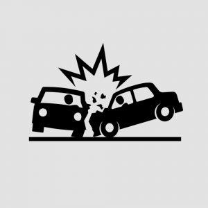 wesley-chapel-man-dies-in-zephyrhills-accident