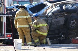 woman-dies-after-a-five-car-pileup-in-pasco