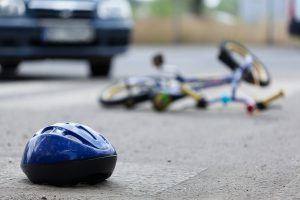 bicyclist-killed-by-drunk-driver