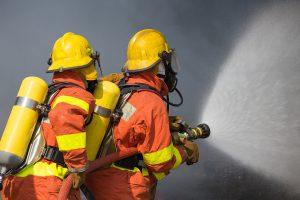 fiery-crash-kills-5-and-injures-25