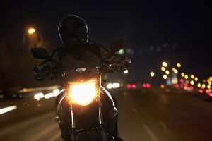 motorcyclist-critically-injured-in-pasco-county