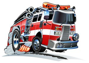 pasco-fire-engine-crash