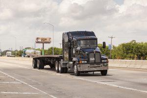 pickup-driver-dies-after-crash