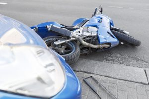 tampa-motorcyclist-identified-as-victim-in-fatal-crash