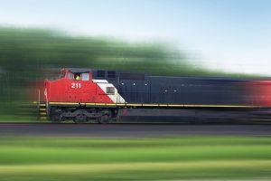 train-crash-into-semi-injures-one