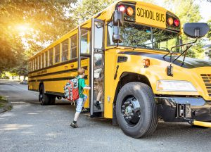 going-back-to-school-safely