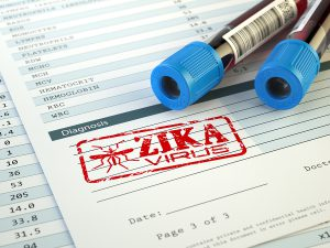 protect-yourself-from-the-zika-virus