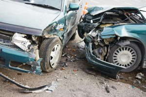 There Are Still Unlicensed Drivers On The Road