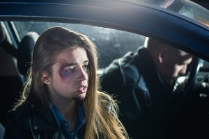 learn-what-to-do-if-you-are-stuck-in-your-car-after-an-accident