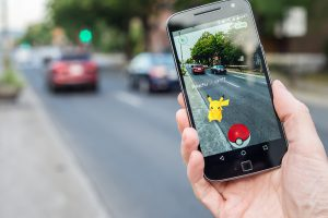 pokemon-go-your-property-risks