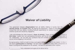 waivers-are-not-foolproof