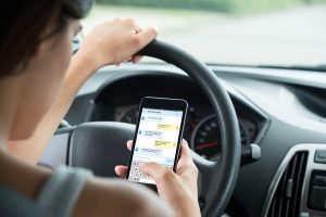 is-distracted-driving-always-just-the-drivers-fault