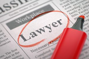 top-overlooked-benefits-of-having-an-accident-lawyer-on-your-side