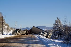 trucks-accidents-are-complex-cases