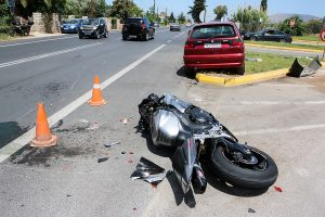 whats-the-difference-between-car-motorcycle-accidents