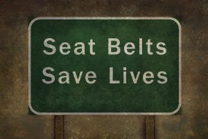 seat-belts-save-lives