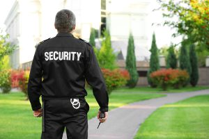 security-guards-are-not-policemen