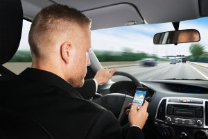 texting-is-still-a-problem-on-our-roads