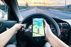 3-ways-that-pokemon-go-can-affect-your-personal-injury-status