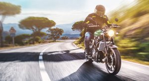 4-motorcycle-safety-tips-to-help-you-avoid-accidents