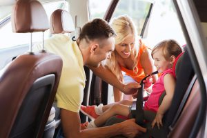 are-you-doing-everything-to-keep-your-child-safe-in-your-car