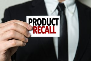 important-product-recall-information-to-help-protect-the-safety-of-st-petersburg-residents