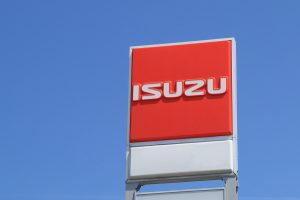 isuzu-is-issuing-a-recall-due-to-increased-risk-of-a-crash