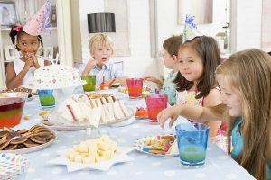 should-you-provide-a-waiver-for-playdates-birthday-parties