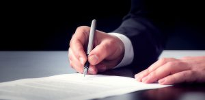 signing-waivers-your-legal-options