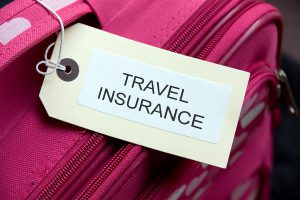 your-travel-insurance-may-not-protect-all-your-travel-activities