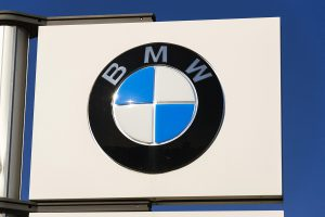 bmw-of-north-america-is-expected-to-issue-a-recall