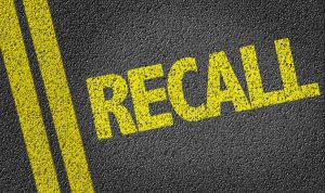 even-old-cars-can-get-new-recalls