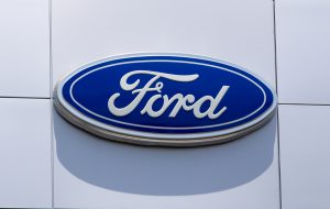 ford-expected-to-issue-recall-on-2204-potentially-affected-units-in-june