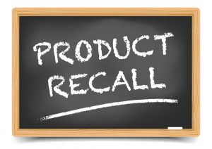 information-for-parents-about-product-recalls-from-the-st-pete-lawyer