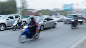 motorcycle-riders-should-know-about-this-recall-to-avoid-personal-injuries