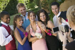 prom-night-is-fast-approaching-keep-your-teen-free-of-personal-injuries-with-these-tips