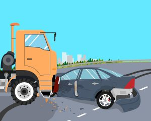 reasons-to-hire-a-truck-accident-attorney