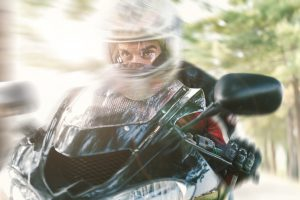 stay-safe-on-your-motorcycle-this-summer