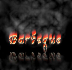 a-barbecue-mishap-may-have-more-than-one-cause