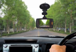 a-dashboard-camera-can-be-crucial-evidence