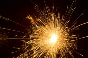 Avoid Using These Fireworks This 4th Of July Due To Increased Injury Risks
