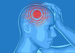 How To Recognize A Traumatic Brain Injury