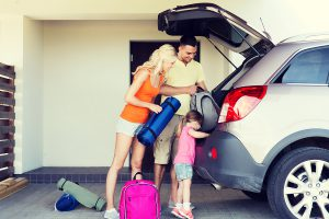 summer-road-trip-safety-tips