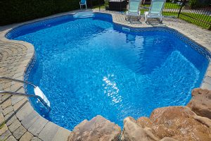 Taking Care Of Your Swimming Pool Can Keep You Out Of Trouble