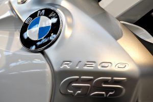 This Recall May Affect Steering And Increase The Risks Of A Crash Occurring