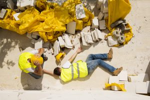 Understanding Wrongful Death After A Construction Accident