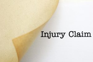 a-personal-injury-attorney-can-help-st-petersburg-residents-with-more-than-just-auto-accidents