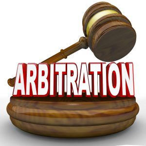 binding-arbitration-and-your-personal-injury