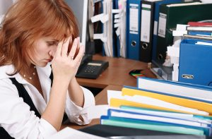 can-you-make-a-workers-compensation-claim-for-stress-related-injuries